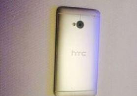 Htc One M7, 32GB satilir