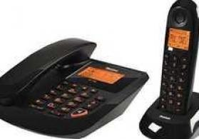 Stasional telefon