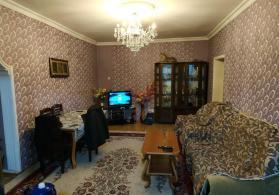 Naxçıvan şəhərində ev satılır