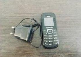 Samsung 1202