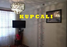 Tecili Sumqayitda  kupcali 2 otaqli bina evi satilir.