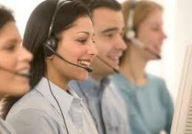 Telefon operatoru