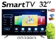"Телевизор ""SMART - TV 81"""