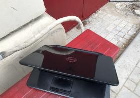 Dell core i3 Notubuk