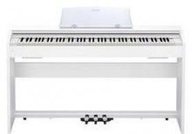"Elektron pianino ""Casio PX-770"""