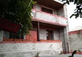 Savxoz Ramanıda həyət evi