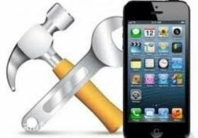 Telefon təmiri