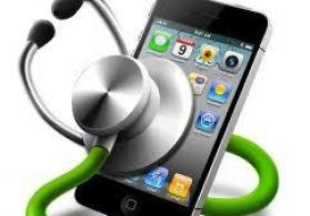 İphone telefonlarının təmiri