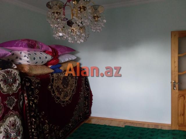 Şirvan Şəhər S.ZeynaLov 17