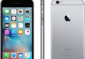 İphone 6s 32Gb