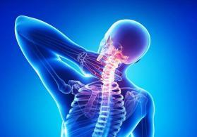 Osteoxondrozun təbii müalicəsi