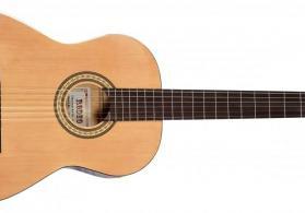 gitara satılır