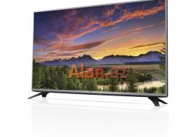 Lg 43lf540v televizor