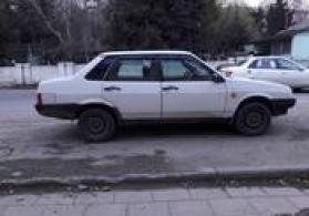 LADA (VAZ) 21099, 1998 il satilir