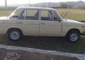 LADA (VAZ) 2106, 1986 il satilir