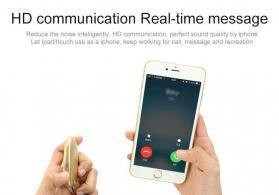 iPhone üçün SİM adapter