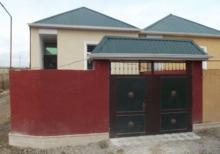 Bineqedi Qesebenin Gulustan kucesi  85 м² 3otaqlı ev