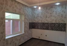 Bineqedi qesebesinde 3 otaqli  100 м²  ev tecili satilir