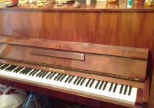 Pianino Belarus satilir