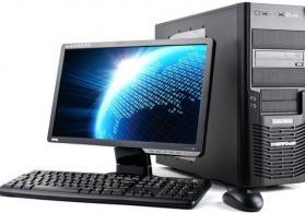 personalni komputer satisi