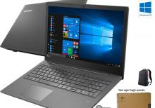 Yeni-Lenovo 15.6