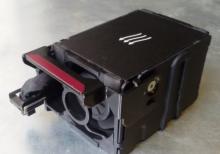 Fan HP dl360,360p server soyutma sistemi