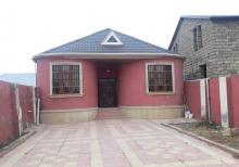 Mehemmedlide temirli 3 otaqli  100м² ev satilir