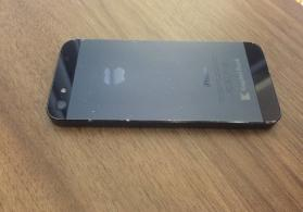 İPhone 5 - 16GB