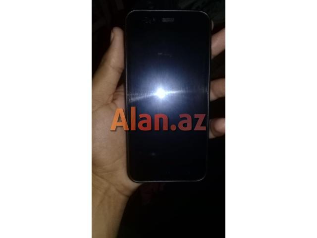 Xiaomi Mi A1 64 gb