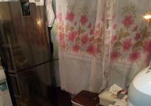 4-cü mkr, Göz xəstəxanasının yanında, 2 otaqlı mənzil satılır