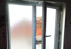 pvc pencere sifarişi.