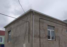 tecili masazirda 3 otaqli heyet evi