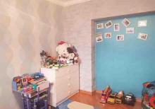 Nerimanov rayonunda 4 otaq 154м² menzil satilir.
