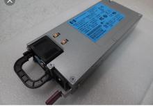 Hewlett Packard HSTNS - PL23B - 460W
