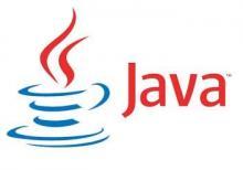 Java kursu