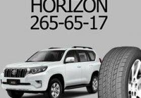"""""""Toyota Prado"""" təkərləri 265/65 R17"""