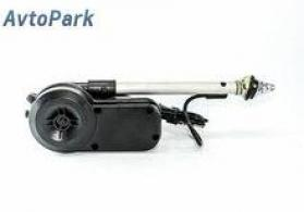 Avtomobil üçün elektrik antena