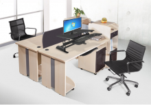 İşlənmiş Ofis Mebellerin Alişi