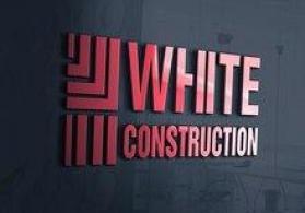"""White Box"" ilkin təmir paketləri"