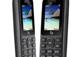 Fly FF188 Mobil Telefon