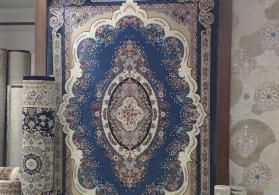 Iran xalcasi yun ipek