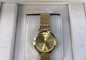 Tissot qadın saatı