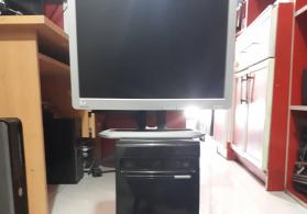 HP L1710 masaustu komputer