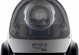 Tozsoran Arnica Tesla Premium