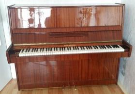 piano satilir