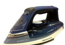 Ütü Kenwood St8172