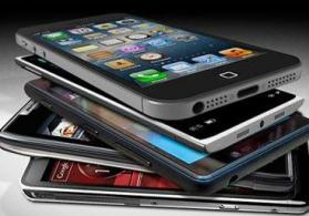 Samsung s duos 7562