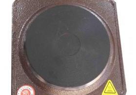 Plitə Wolf WF-447 Keramika