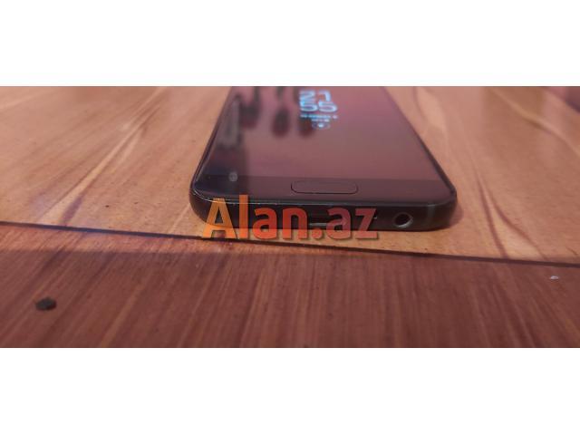 Samsun Galaxy A3 2017