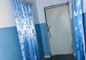Sumqayitda yataqxana, 41-ci mehelle